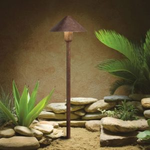Kichler LED-Path Light