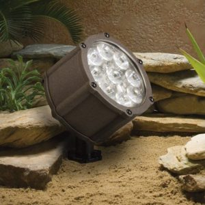 Kichler LED Spot Light