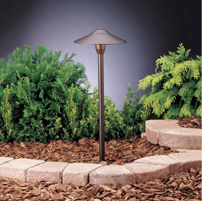 Austin landscape lighting company plantscape solutions landscaping aloadofball Gallery