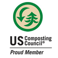 member of the US Composting Council